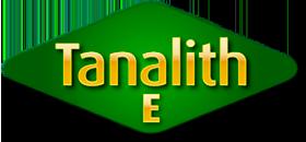 Tanalith E